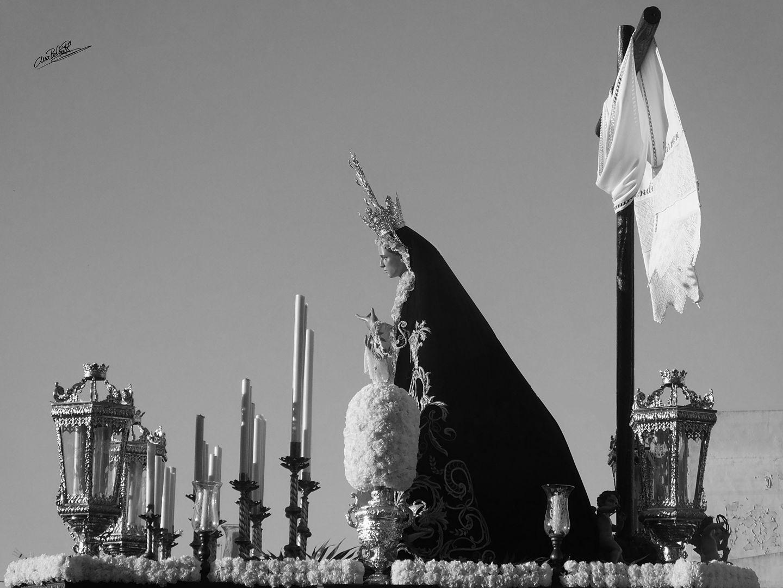 Cabecera Virgen