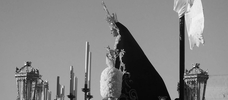 cropped-Cabecera-Virgen.jpg