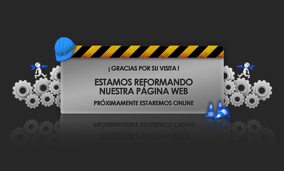 provisionalweb