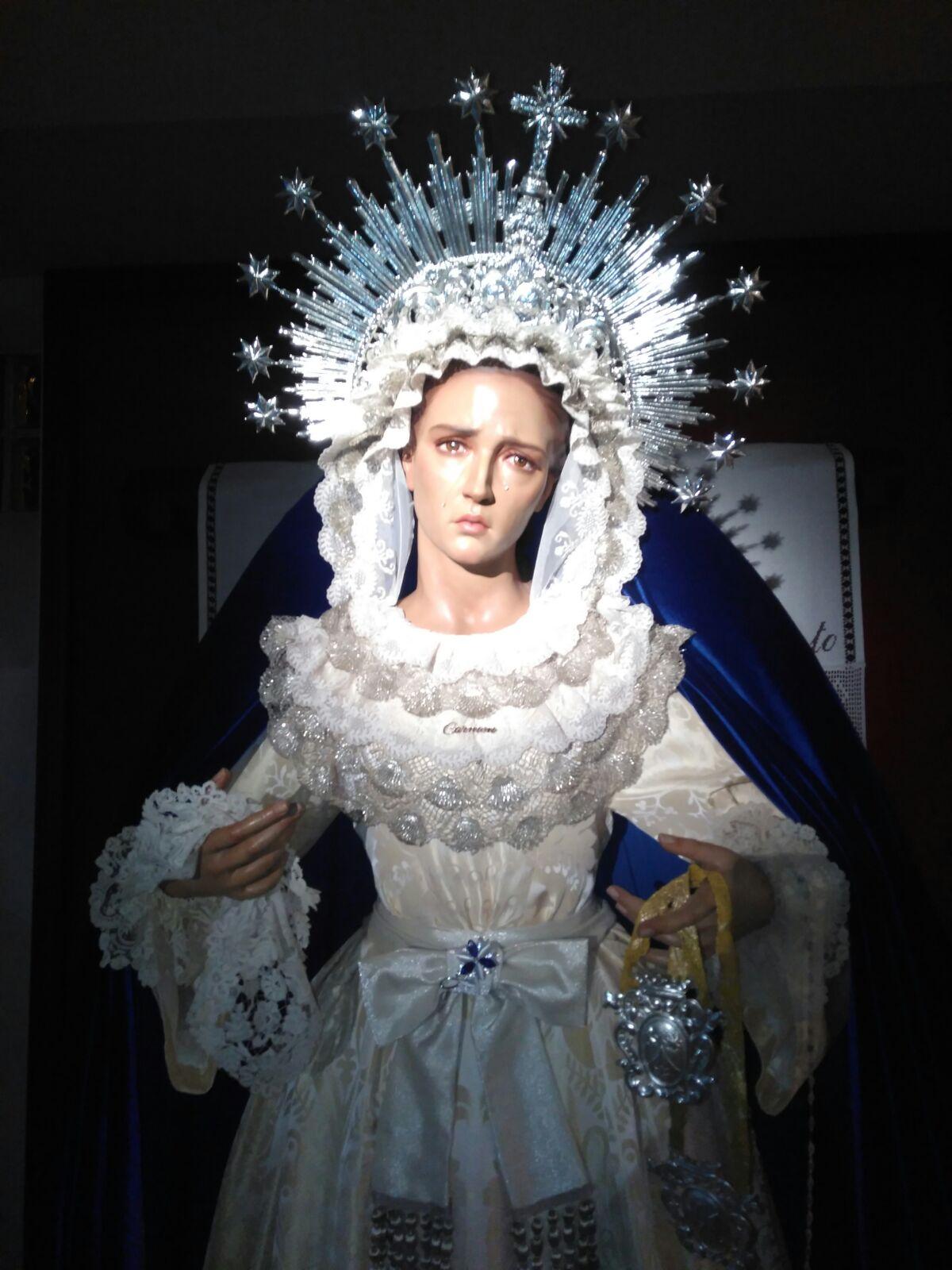 inmaculada3